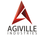 Agiville Industries